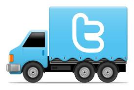 Get You 90000 Real Twitter Followers Without Need Your Password in just Few Hours