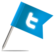 increase 5000+Real followers speedly