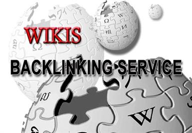 Provide Cheapest CONTEXTUAL Wiki Blast Service