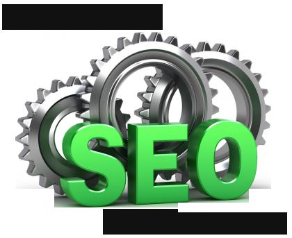 Create Backlinks from Top Pr Social News and PRESS Releases sites [2PR9 2PR8 5PR7 4PR6 6PR5 6PR4 ]