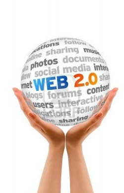 I Will Create 10 High PR 5-9 WEB 2.0 For Your Site With 1,000 Backlinks Pointing To Them