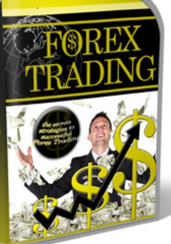 Forex Scalping Template