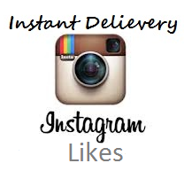 Give You 1,000+ Instagram Followers