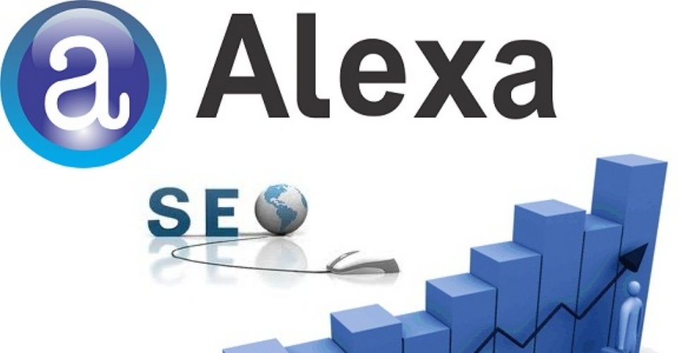 give you a Tool to increase ALEXA Rank with 8000+ daily visitors to your website