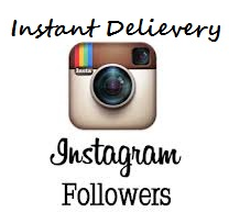 give fastest 1,000+  INSTAGRAM Followers  OR 1,000 Instagram Likes within 3 hours