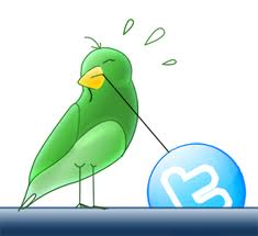 increase old 20000+twitter followers ( all followers minimum 3Years old )