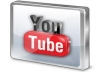 Give you 1000+ Real youtube video like in your any youtube videos only