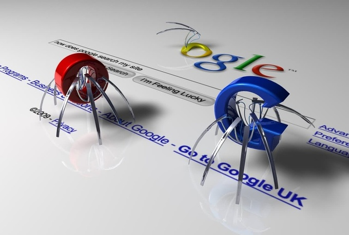 I will submit your website to more than 2500 places for backlinks@!