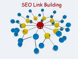 manually create 05xPR5,15xPR4 do-follow back links on actual PR all links are  Penguin&Panda Safe on cheap rate