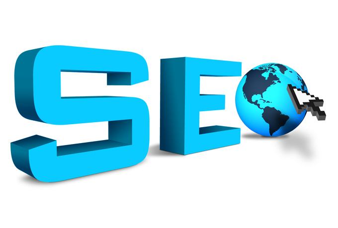 submit your website or blog to 3,000 high quality backlinks and directories