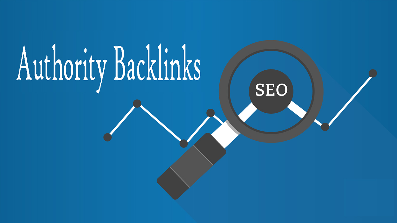 50+ DA 40-99(PR9) Dofollow High Authority Backlinks only