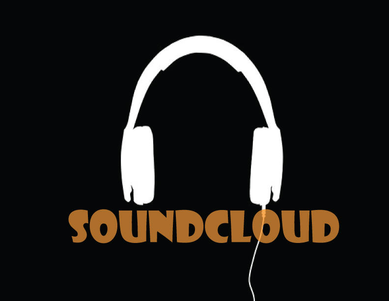 Get 1000 Sound-Cloud Follo-wer for your profile