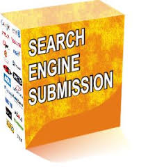 submit your website for +400 Directories and Search Engines in 24 hours