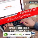 spot_task_1