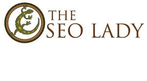 I will manually create 30 days Daily Link Building 50 Do Follow Links PR2+