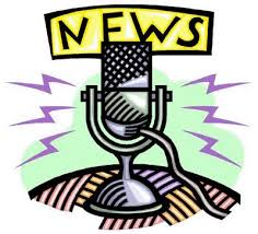 We will Publish Your Press Release on 500+ sites including Google News and SBwire