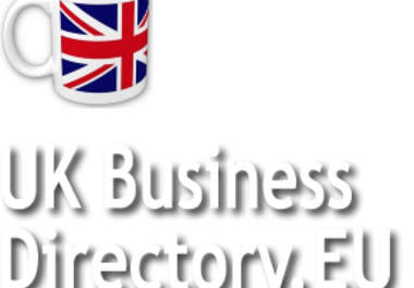 do 50 Manual Uk web directory  Submissions in  Seo friendly web directory of top websites
