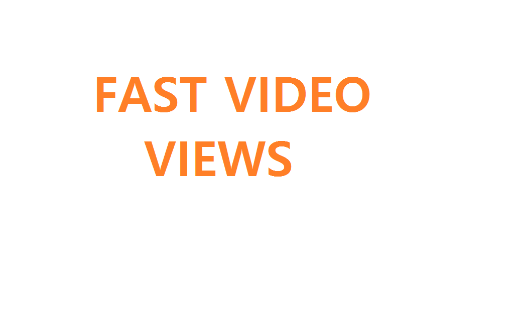Instant 150k+ video post real promotion