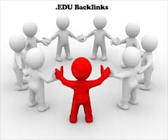 create 2PR8 DoFollow Contextual EDU Back Links From American Educational Sites By Posting Your Article Containing Your Anchor Texts And URLs for