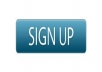 Will provide genuine 20 signups for any sites for