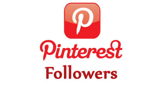 give you 150+ Pinterest Followers in 24-48h