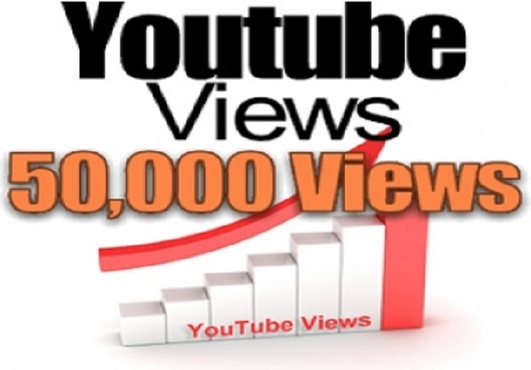 add guaranteed  4,000++ High Retention youtube views to your videos
