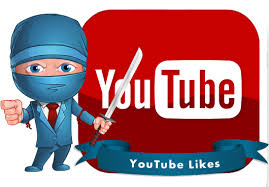 give you 650+ youtube likes in your any youtube video just