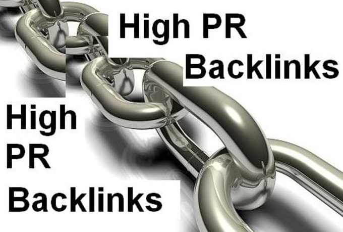 manually make 35 Angela Backlinks, Ping all urls, make an rss for all urls and submit to 27 rss aggragator
