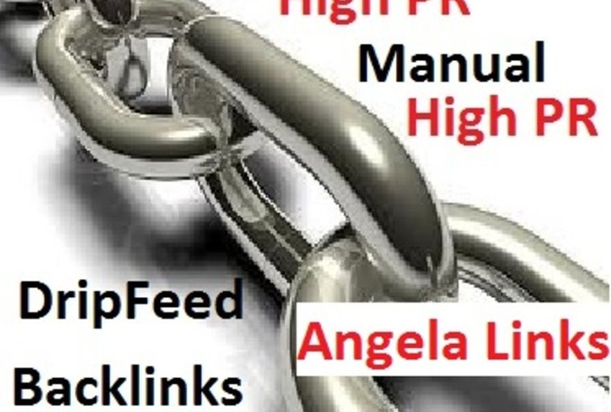 manual Drip Feed 35 Angela Backlinks, make an rss of all URLs, Submitt to RSS aggragators