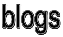 ★★★★build 2000+ high pr 1500+ dofollow 300 edu blog comments backlinks for