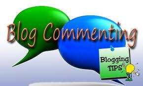 do Monster Blast of 100000+ Blog Comments for