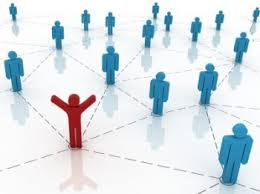 create 15 dofollow profile backlinks from edu and gov domains then I will try to get them indexed in google for