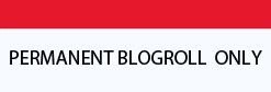 Give You 100 blogspot blog pr 4, pr3,pr2 pr1
