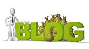 Blog+Adsense+Youtube