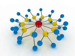give you PAGERANK 9 Blogpost / Guest Post on My PR9 Tech Blog with 2 backlinks for