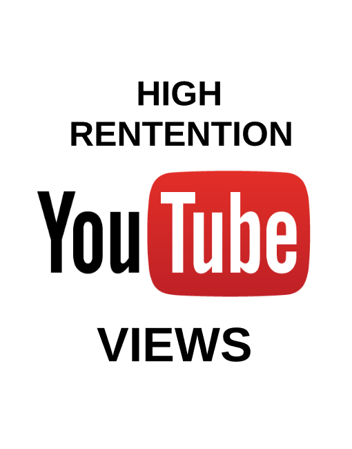 add 5000+ targeted youtube vie.ws