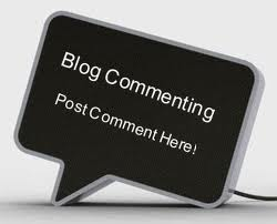 do manual 80 High PR Blog Comment 4PR6 10PR5 25PR4 25PR3 16PR2 Dofollow BackLink for