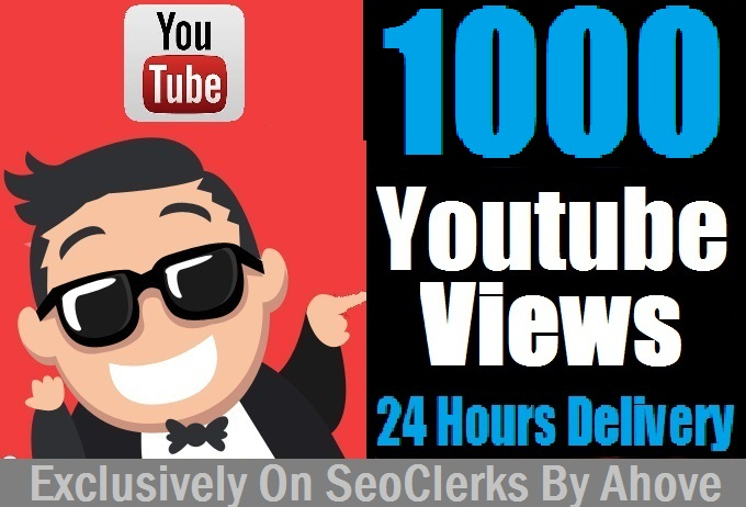 how to get a youtube video add