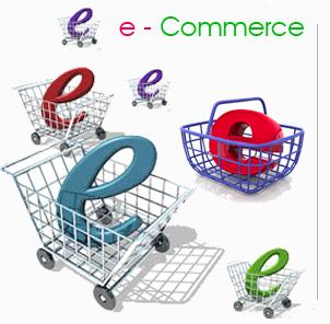 I will setup woocommerce for your shop website