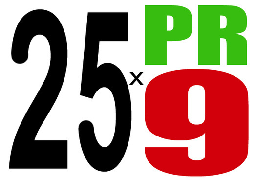 MANUALLY Create 25+ PR9 Domain Backlinks from PLANETS TOP Pr 9 Authority Sites + Premium Index