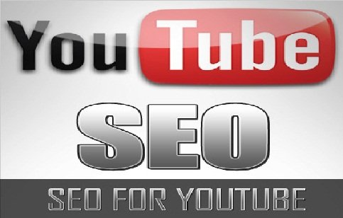 do Youtube Seo with 200 bookmarks and 1500 wikis, Best Youtube Seo Service @!@