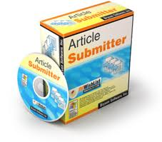 spin and submit your article to 7450 Article Directories, Get 500+ Google Backlinks + Full Report + Ping
