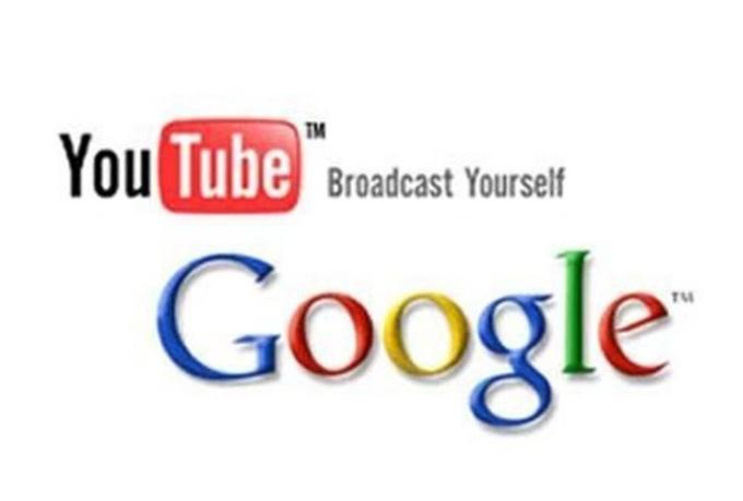 build an eminent backlink pyramid good youtube seo !!!!!!!!!