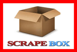 Loopline Scrapebox AA Urls and Trackbacks