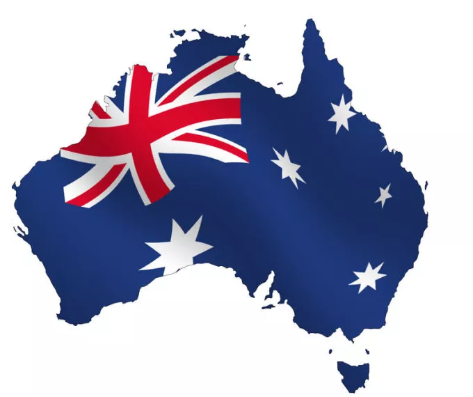 Make 80 Backlinks On Australian Au Blog Domains
