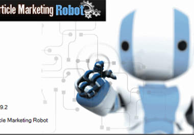 ' provide 15000 article marketing robot directories link list""