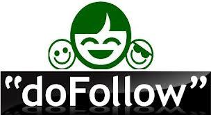 I will do MANUALLY 40 actual pr links Blog Comment 2PR7 3PR6 5PR5 5Pr4 10Pr3 10Pr2