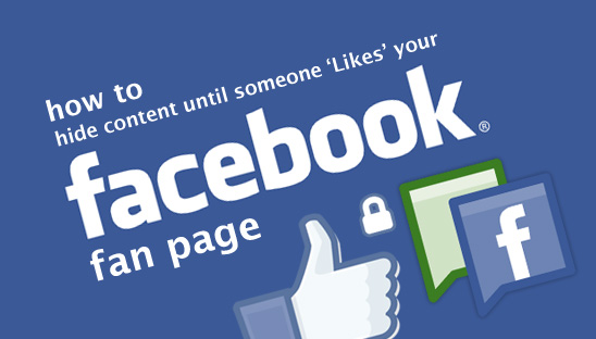 send 150 US Facebook likes fans to your fanpage