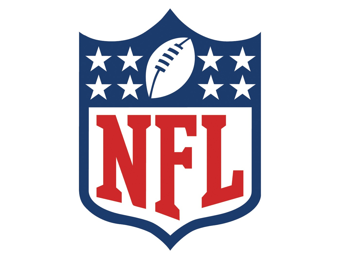 Write a 400 word SEO optimized article about the NFL