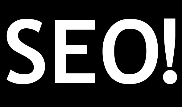 Free SEO Tools for Search Engine Optimization - 200+ eBook